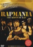 Rapmania - The Roots Of Rap