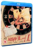 Withnail And I [Blu-ray] [1988]