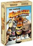 Madagascar/Madagascar - Escape 2 Africa