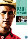 Paul Newman Collection - Hud/Shadow Makers/Twighlight