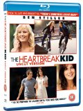 The Heartbreak Kid [Blu-ray] [2007]