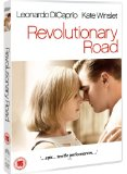 Revolutionary Road [2008]