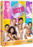 Beverly Hills 90210 - Series 6