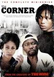 The Corner (HBO Mini Series) [2000]
