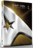 Star Trek - The Original Series - Series 1 - Complete