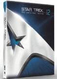 Star Trek - The Original Series - Series 2 - Complete