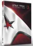 Star Trek - The Original Series - Series 3 - Complete