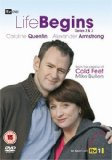 Life Begins - Series 2 And 3 [2005]