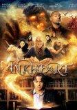 Inkheart [2008]