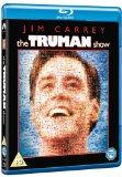 The Truman Show [Blu-ray] [1998]