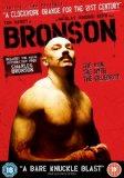 Bronson [DVD] [2009]