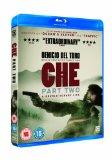 Che - Part 2 - Guerilla [Blu-ray] [2008]