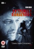 Extremely Dangerous [DVD] [1999]