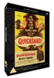 The Film Noir Collection - Quicksand [DVD] [1950]