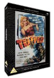 The Film Noir Collection - Trapped [DVD] [1949]
