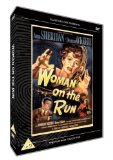 The Film Noir Collection - Woman On The Run [DVD] [1950]