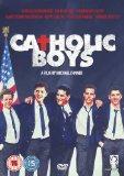 Catholic Boys [DVD] [1984]