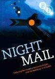 Night Mail [DVD]