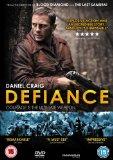 Defiance [DVD] [2008]