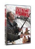 Extreme Fishing with Robson Green [DVD]