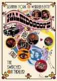 Kaleidoscope [DVD] [1966]