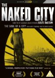 The Naked City [DVD] [1948]