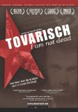 Tovarisch - I Am Not Dead [DVD] [2007]