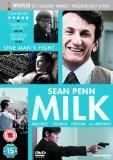 Milk [DVD] [2008]