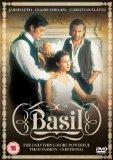 Basil [DVD] [1998]