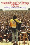 Woodstock Diaries [DVD] [1969]