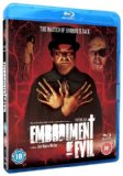 Embodiment Of Evil [Blu-ray]