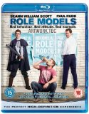 Role Models [Blu-ray] [2008]