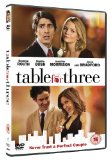 Table For Free [DVD] [2008]