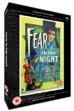 Fear in the Night [DVD] [1947]