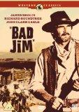 Bad Jim [DVD] [1989]