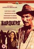 Barquero [DVD] [1970]