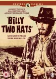 Billy Two Hats [DVD] [1974]