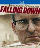 Falling Down [Blu-ray] [1992]