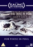 For Those In Peril [DVD] [1944]