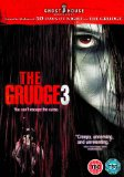 The Grudge 3 [Blu-ray]