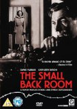 The Small Black Room [DVD]
