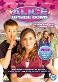 Alice Upside Down [DVD] [2007]
