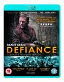 Cheap Blu-ray.Defiance.jpg