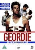 Geordie [DVD]