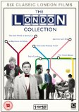 The London Box Set [DVD]