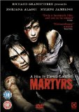 cheap Martyrs dvd