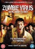 Mulberry Street [DVD] [2007]