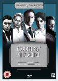 Ordeal By Innocence [DVD] [1984]