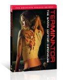 Terminator: The Sarah Connor Chronicles - Season 2 [DVD]