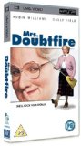 Mrs Doubtfire [UMD Mini for PSP] [1993]
